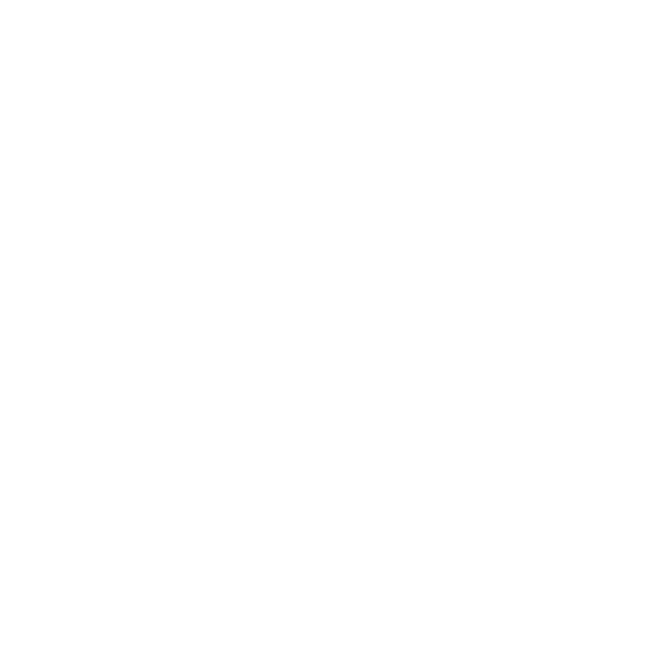 Bandstands For Hire UK | GFH Events